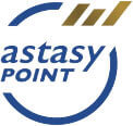 Astasy Point